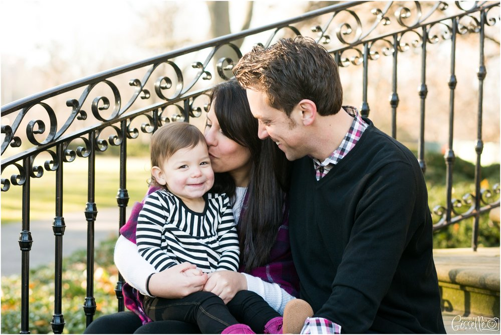 Wheaton Family Photographer_0043.jpg