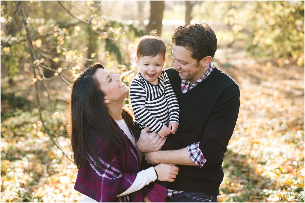 Wheaton Family Photographer_0045.jpg