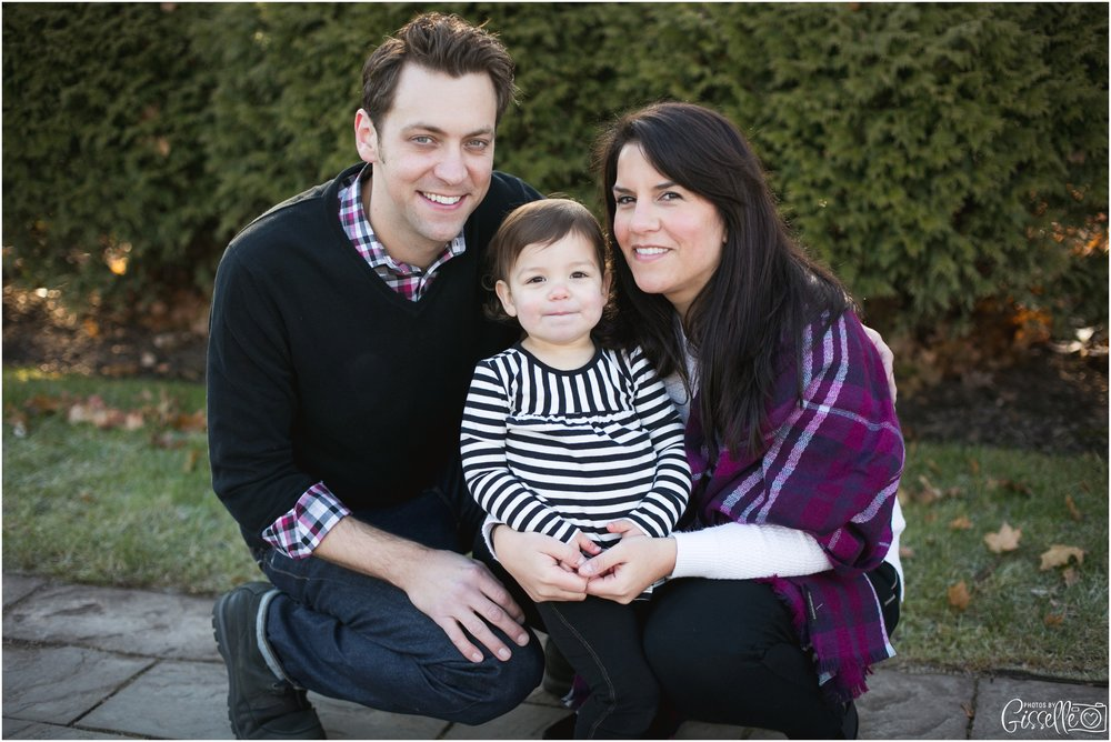 Wheaton Family Photographer_0050.jpg