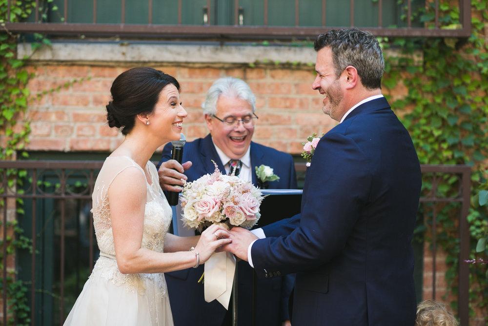 Conti Wedding-306.jpg