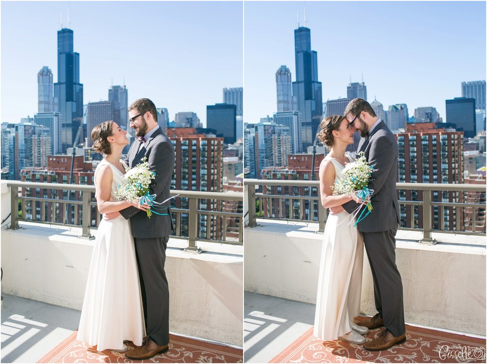 Chicago Rooftop Wedding_0072.jpg