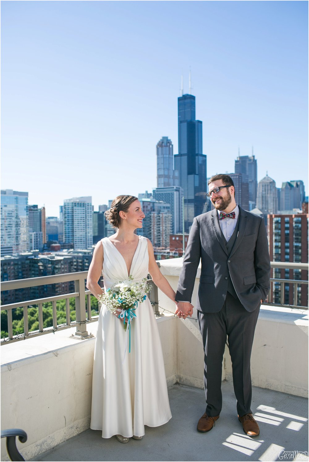 Chicago Rooftop Wedding_0073.jpg