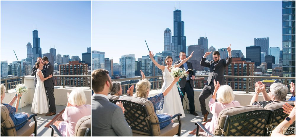 Chicago Rooftop Wedding_0080.jpg