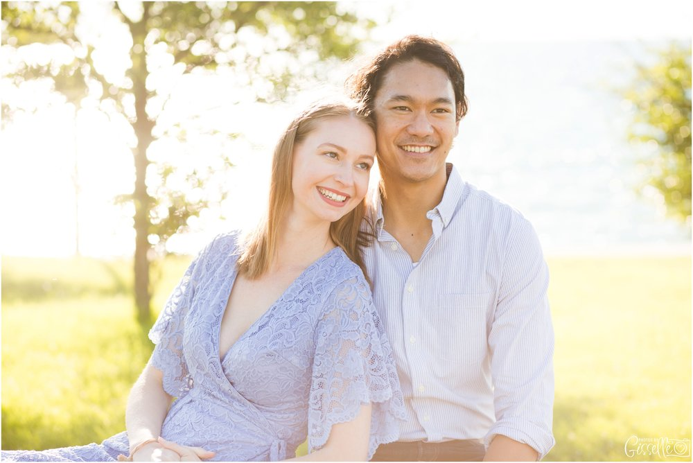 Chicago Engagement photos_0111.jpg