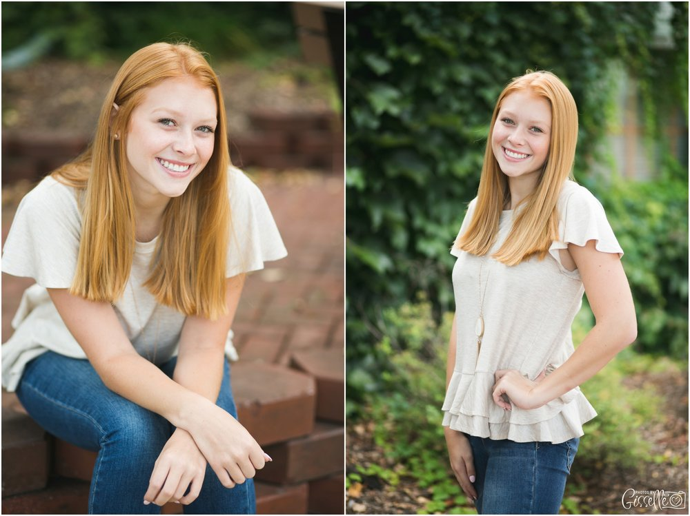 Oswego Senior Photography_0025.jpg