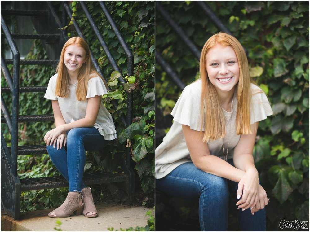 Oswego Senior Photography_0026.jpg