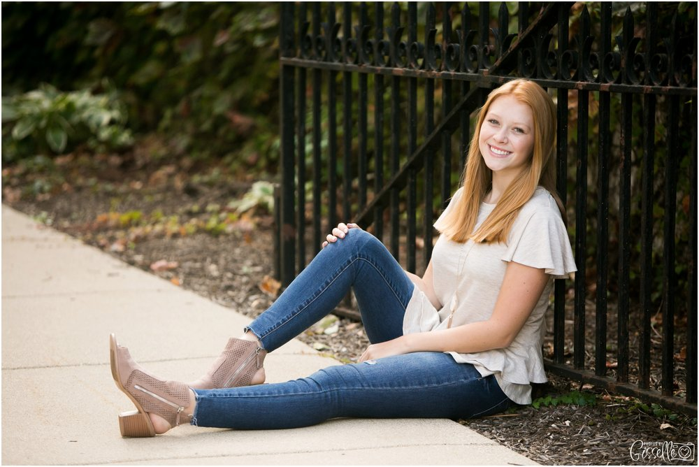 Oswego Senior Photography_0033.jpg