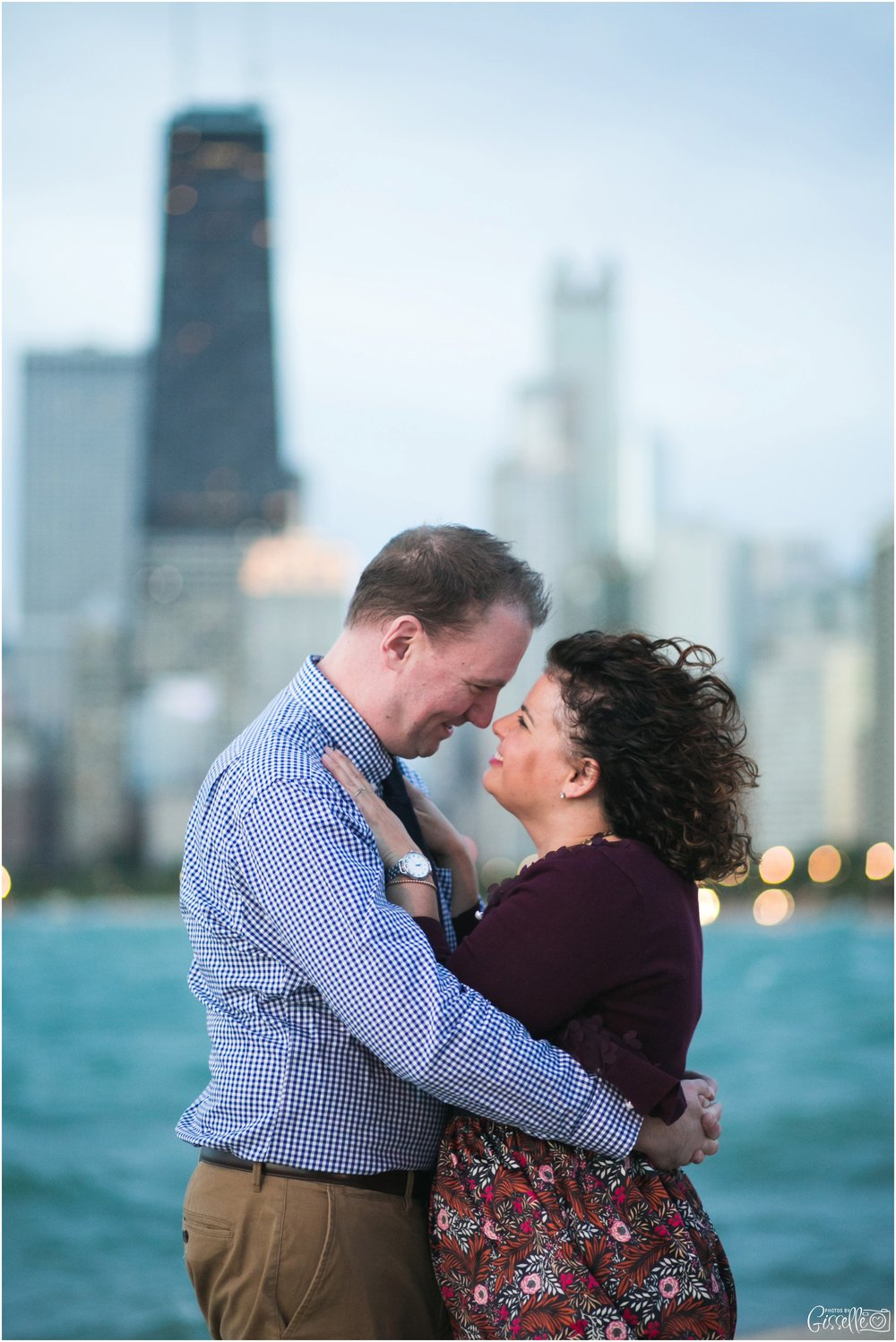 Chicago Engagement Session_0036.jpg