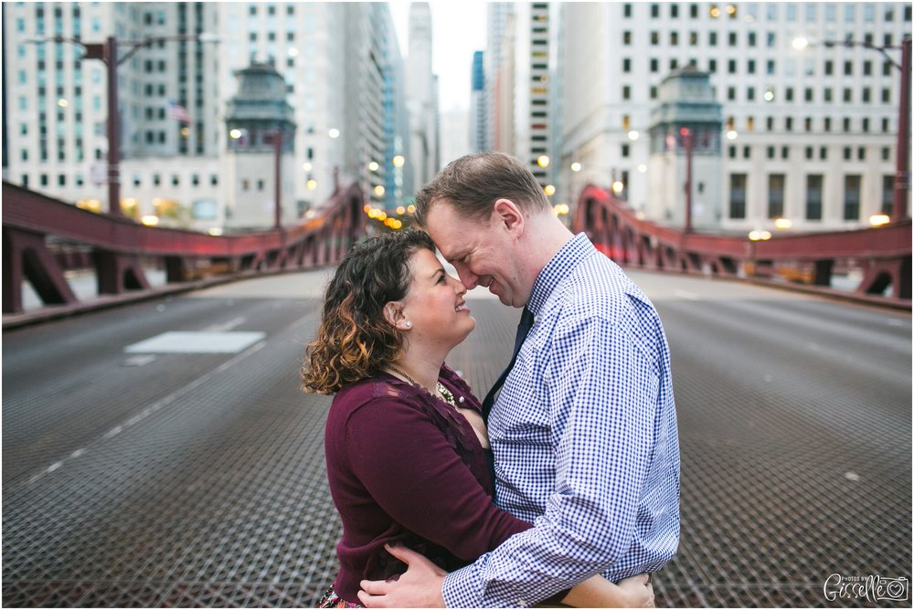 Chicago Engagement Session_0038.jpg