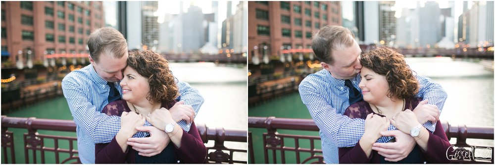 Chicago Engagement Session_0039.jpg