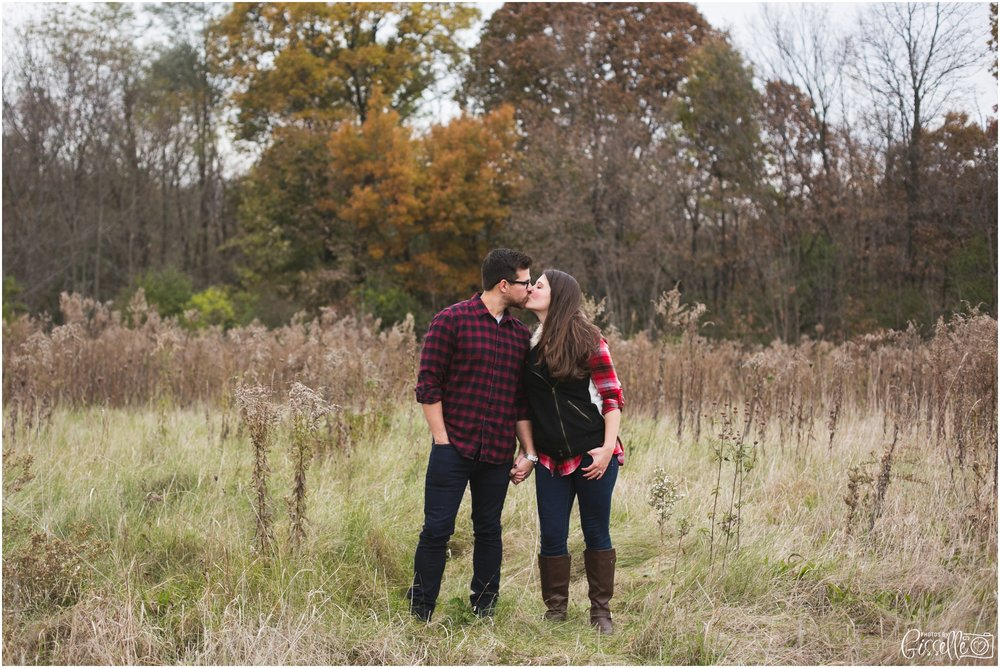 Oswego Engagement Photographer_0053.jpg