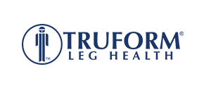 Truform Logo