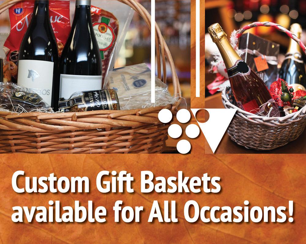 gift basket email 500x399.jpg