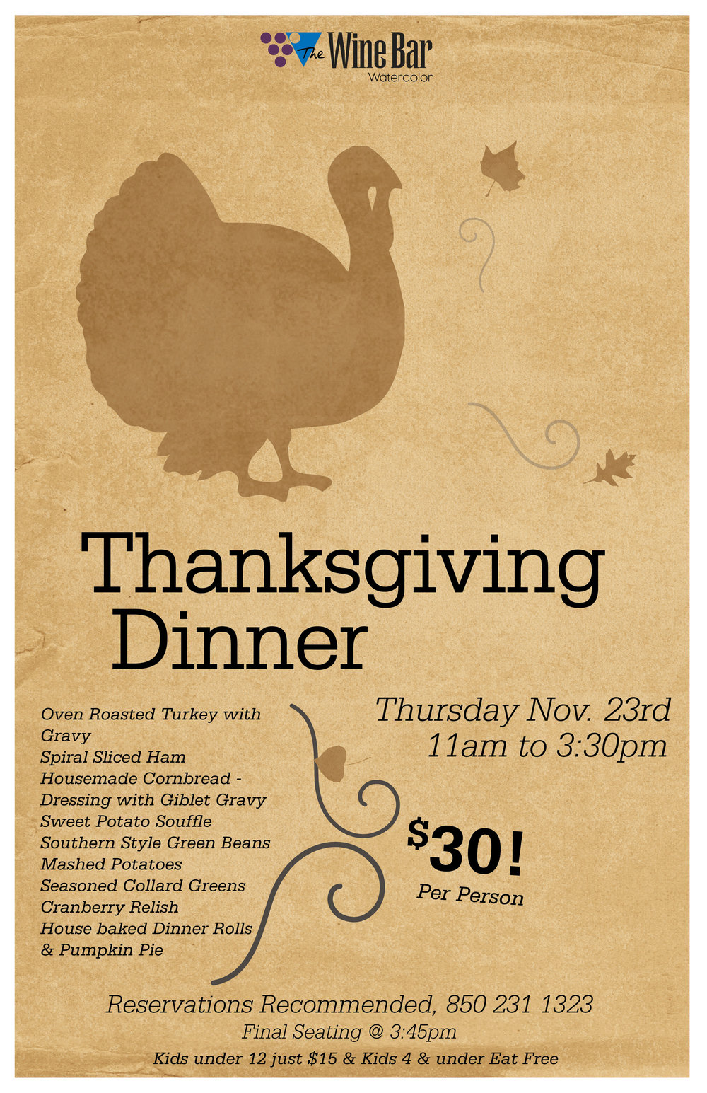 2017_Thanksgiving Dinner Poster.jpg