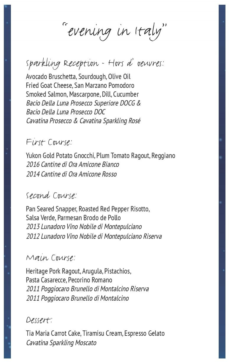 Evening in Italy_Menu flyers-page-002.jpg