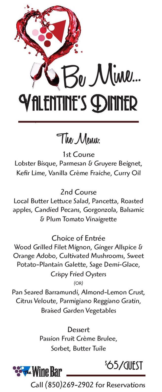 Be Mine Dinner Menu Destin_2018-page-002.jpg