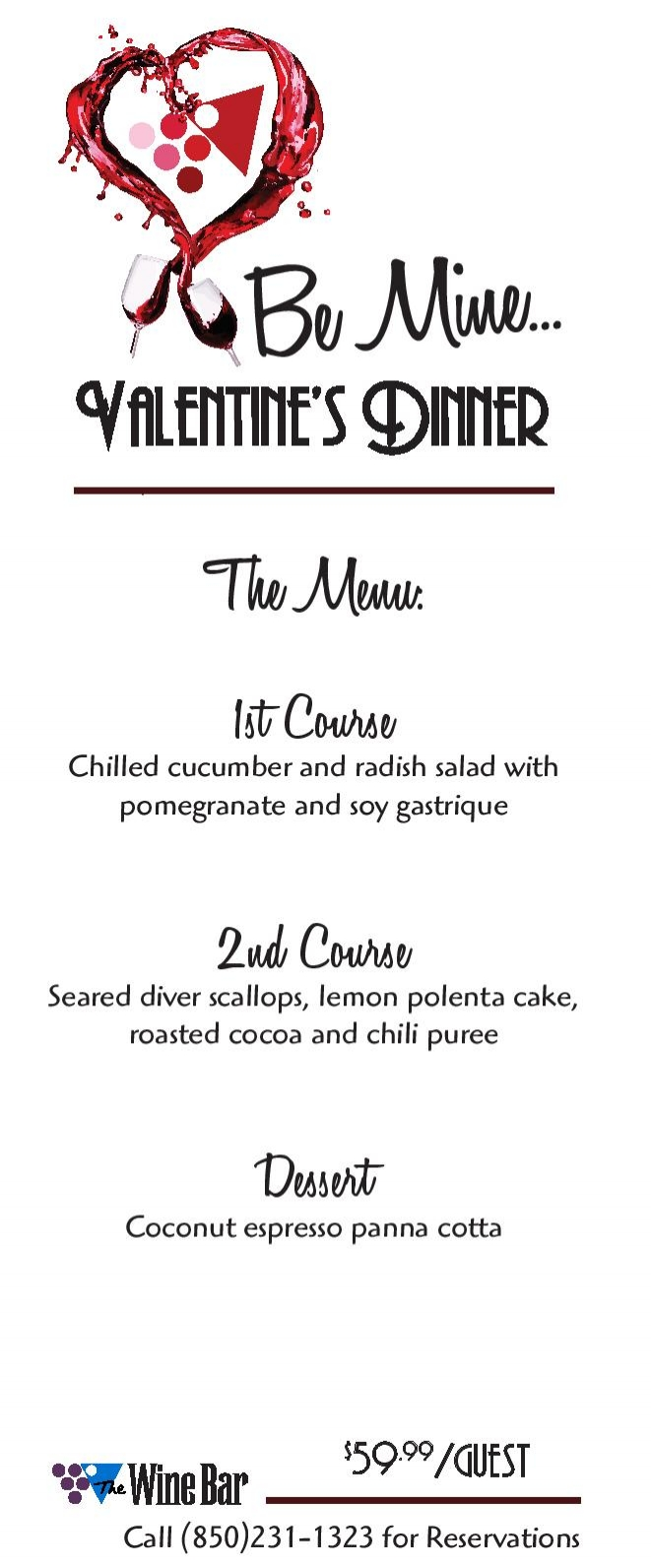 Be Mine Dinner Menu WC_2018-page-002.jpg