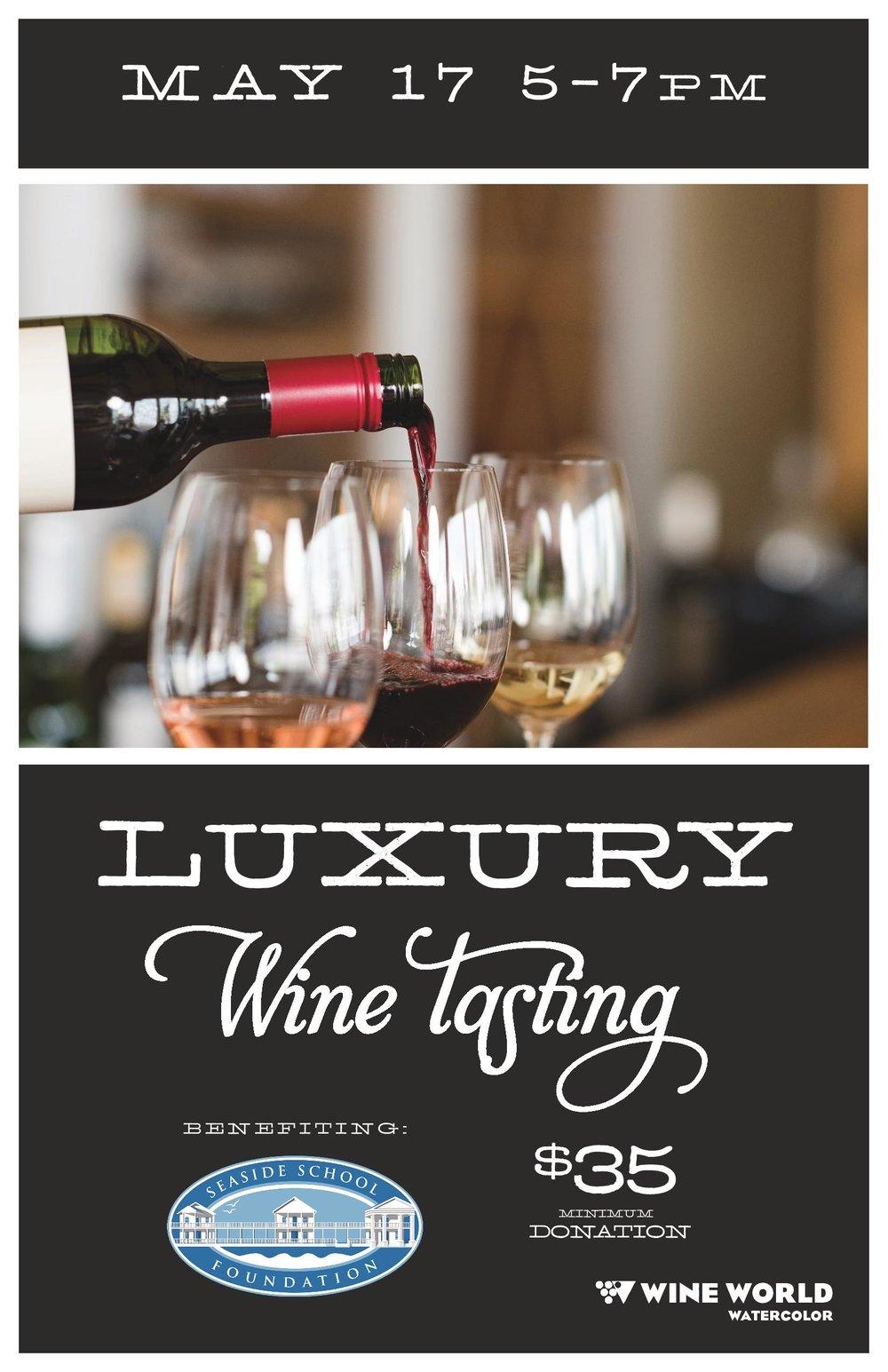 Luxury Wine Tasting Poster-page-001.jpg