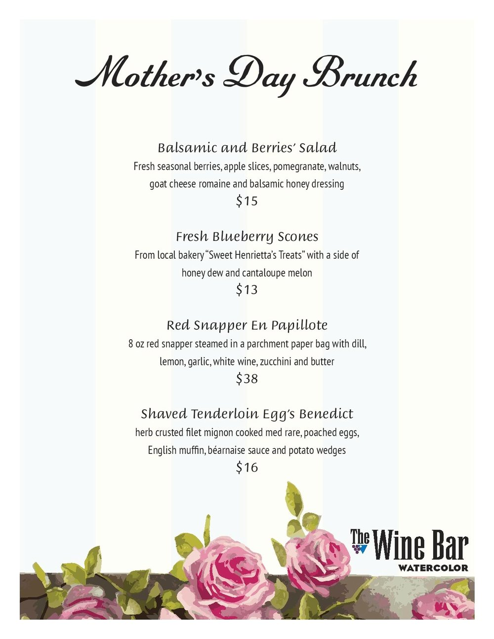 mothers day brunch menu_WC 2018-page-001.jpg