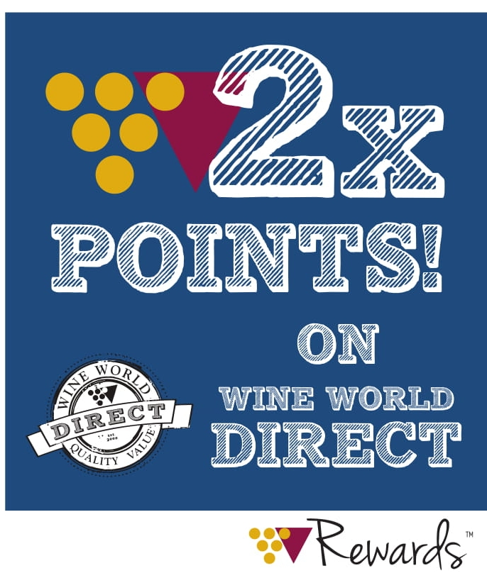 2xPoints WWD Page-1.jpg