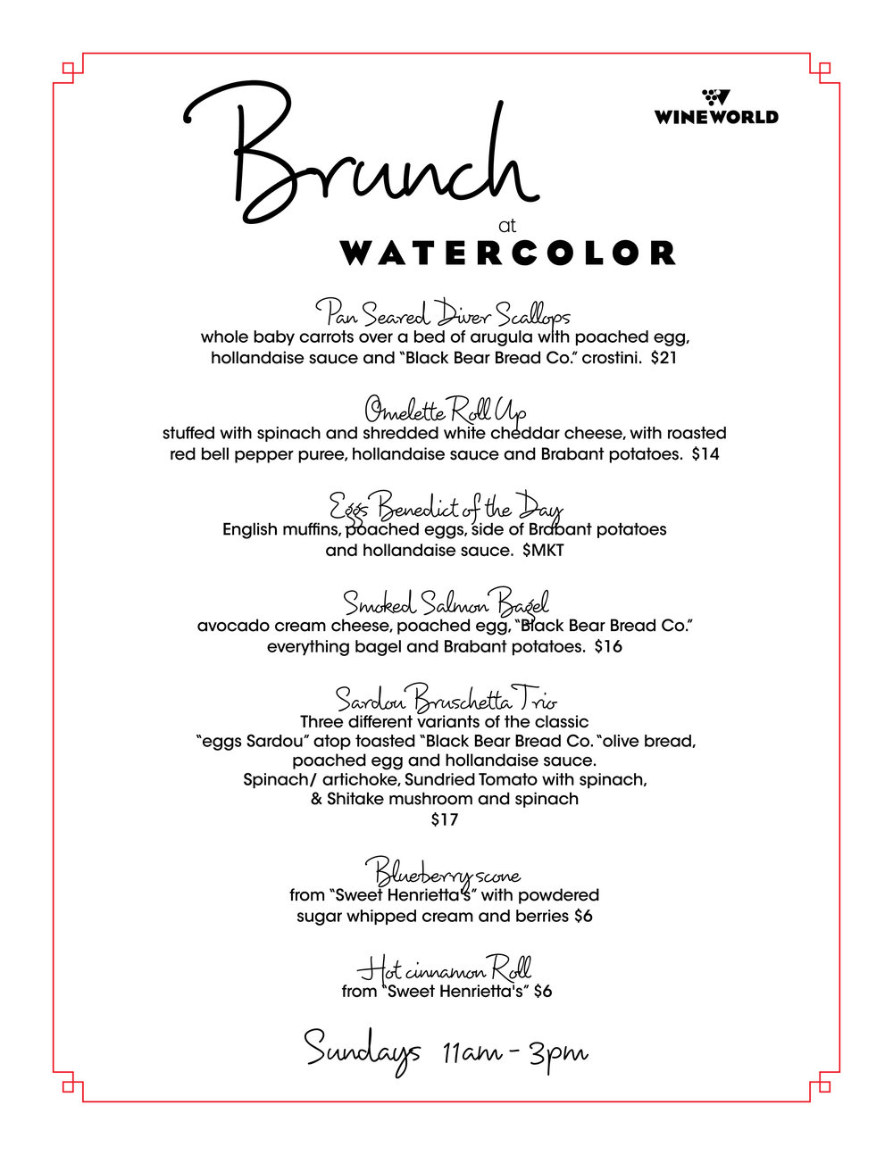 Watercolor Brunch Menu 2018 8.5x11.jpg