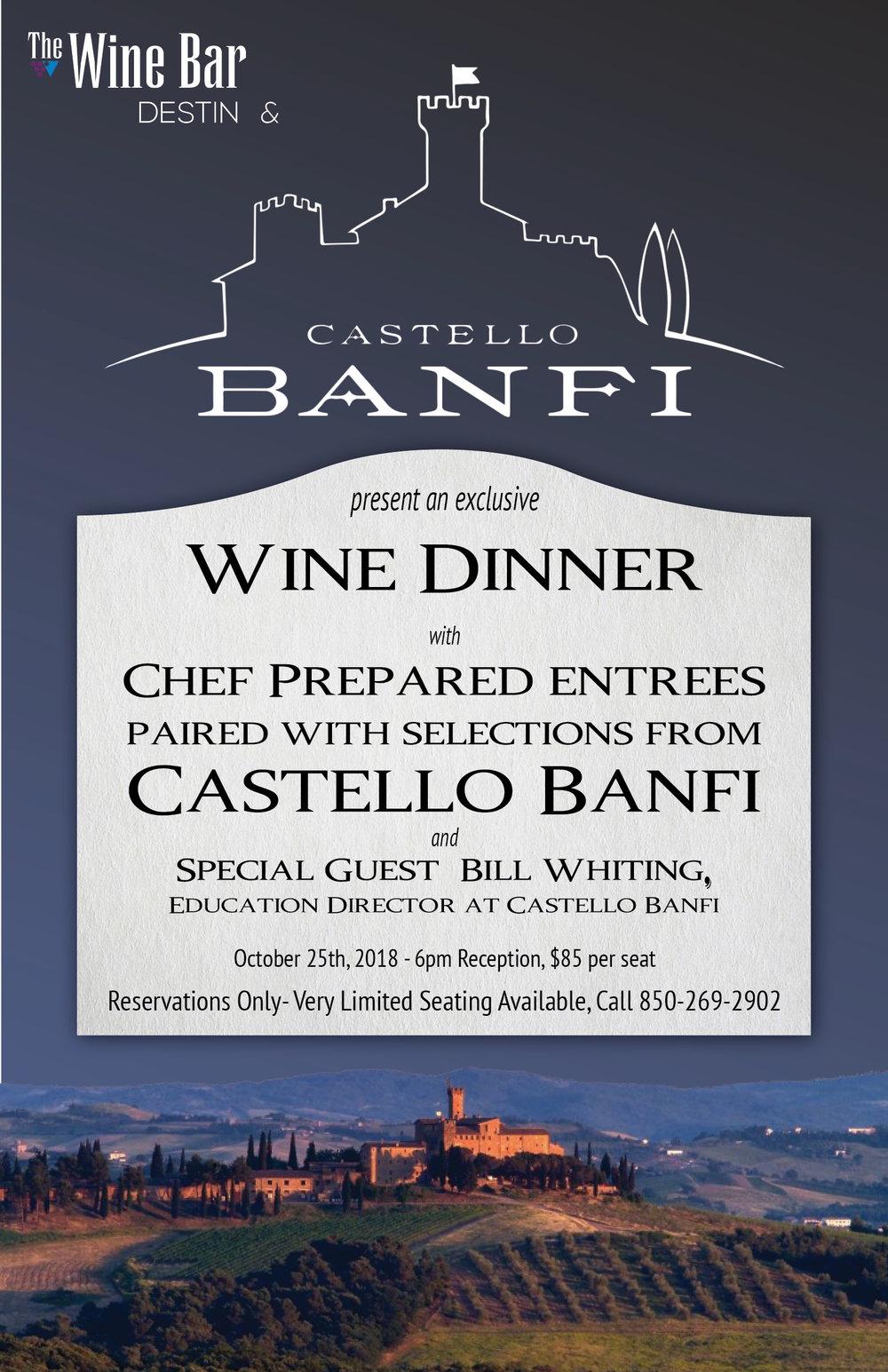 Banfi Dinner ONLINE IMAGE_Destin.jpg