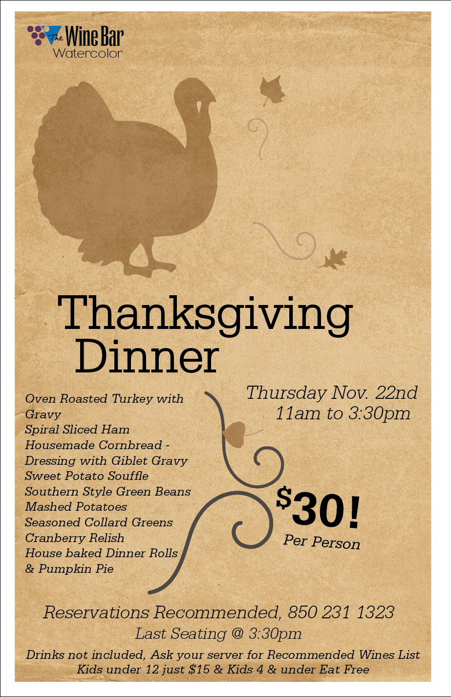 thanksgiving-flyer2018.png