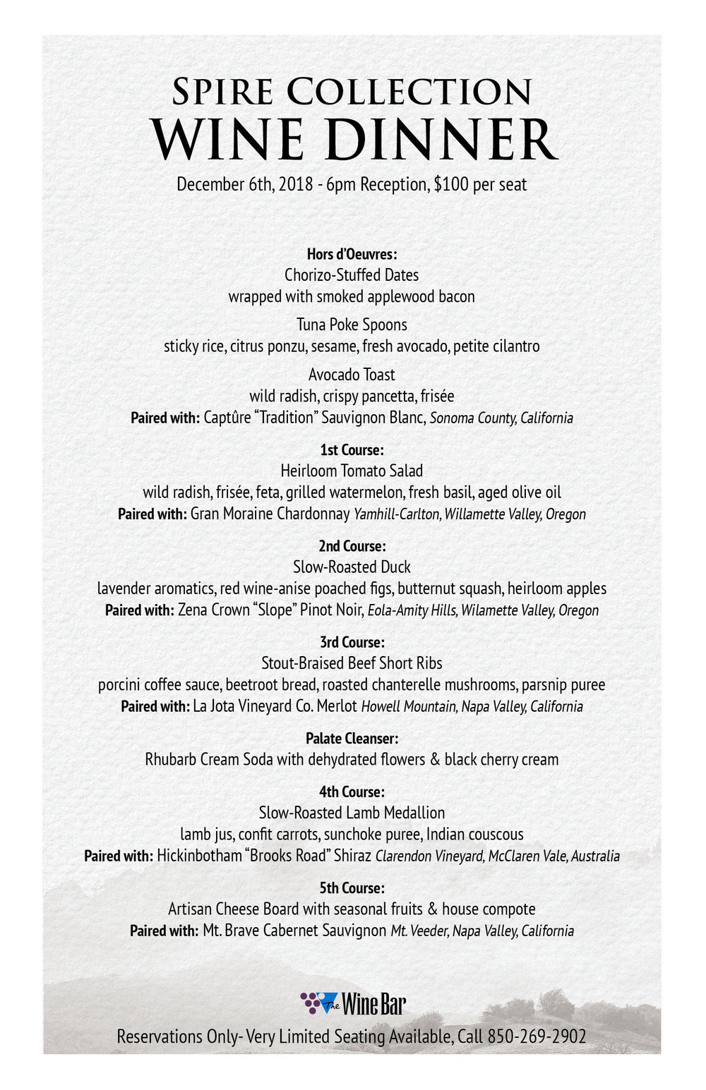 Spire Dinner Flyer_Destin2 copy.jpg