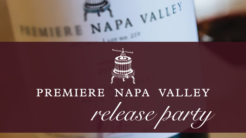 Premiere Napa Valley_Wine Tasting Cover (1).jpg