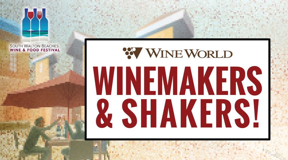 Winemakers and shakers Facebook Event Cover.jpg