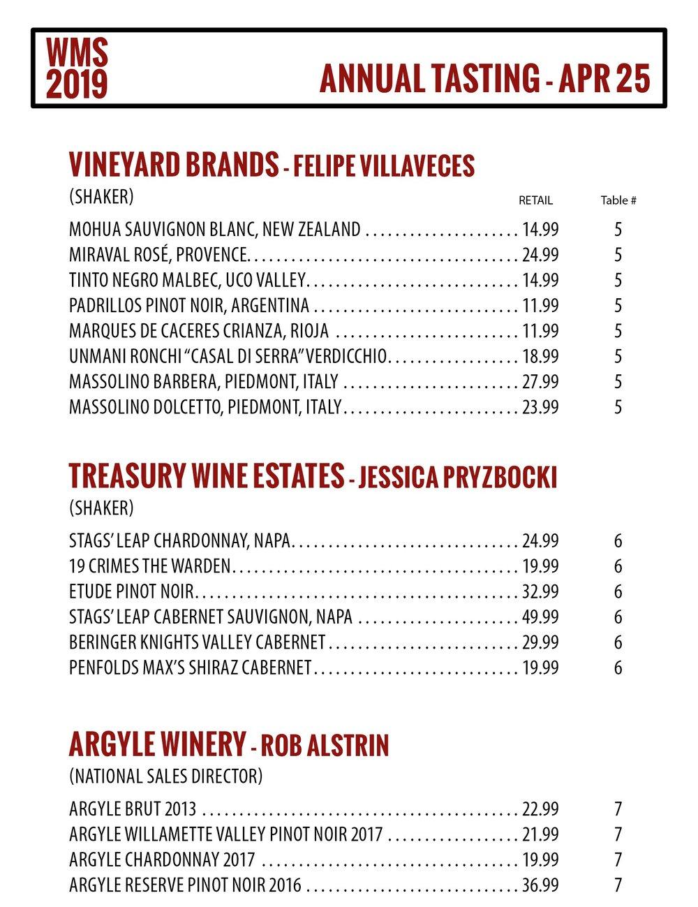 Winemakers+and+Shakers_Tasting+Guide_20194.jpg