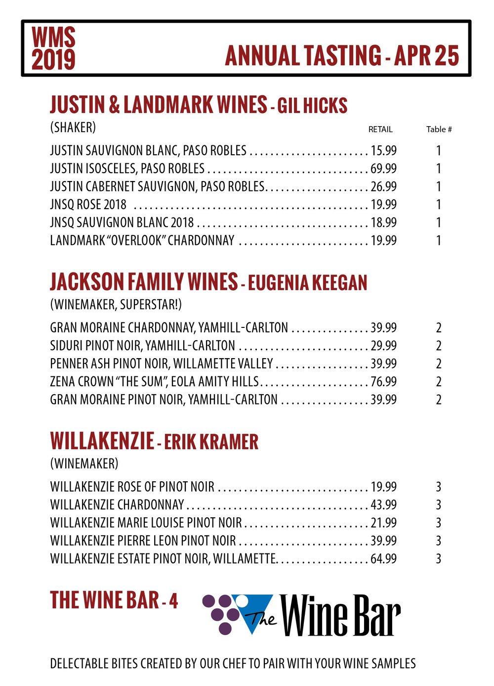 Winemakers+and+Shakers_Tasting+Guide_20193.jpg