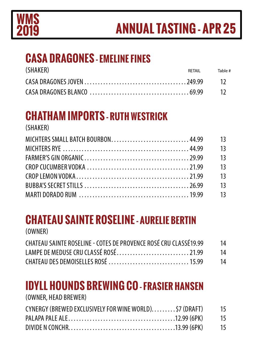 Winemakers+and+Shakers_Tasting+Guide_20196.jpg