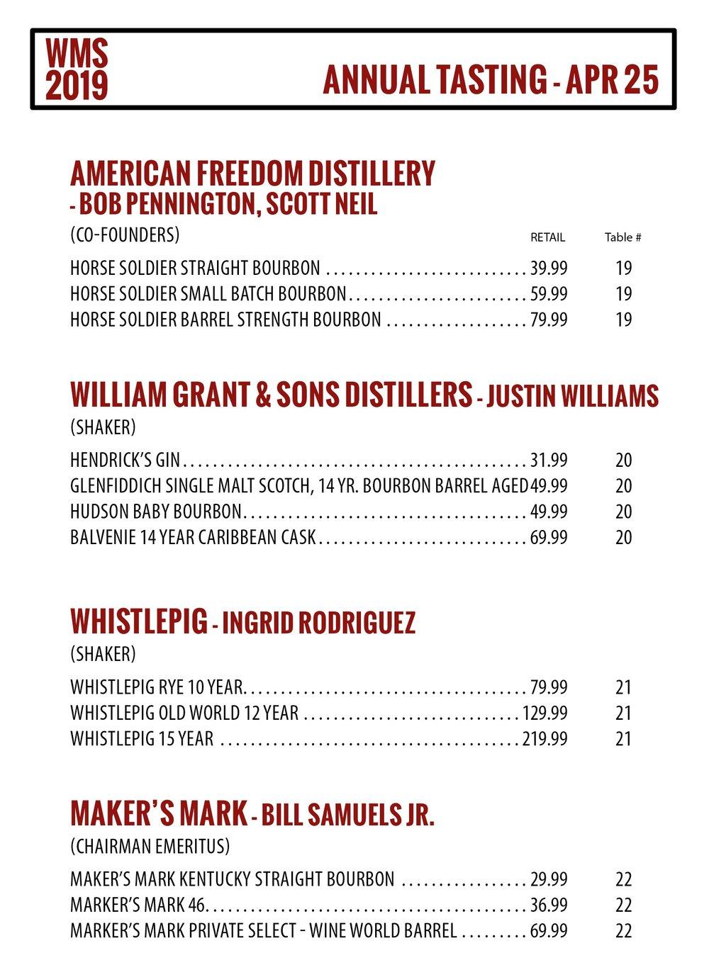 Winemakers+and+Shakers_Tasting+Guide_20199.jpg