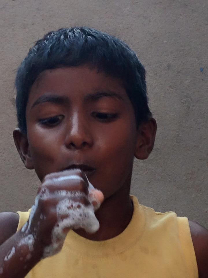 Pachaiyappan