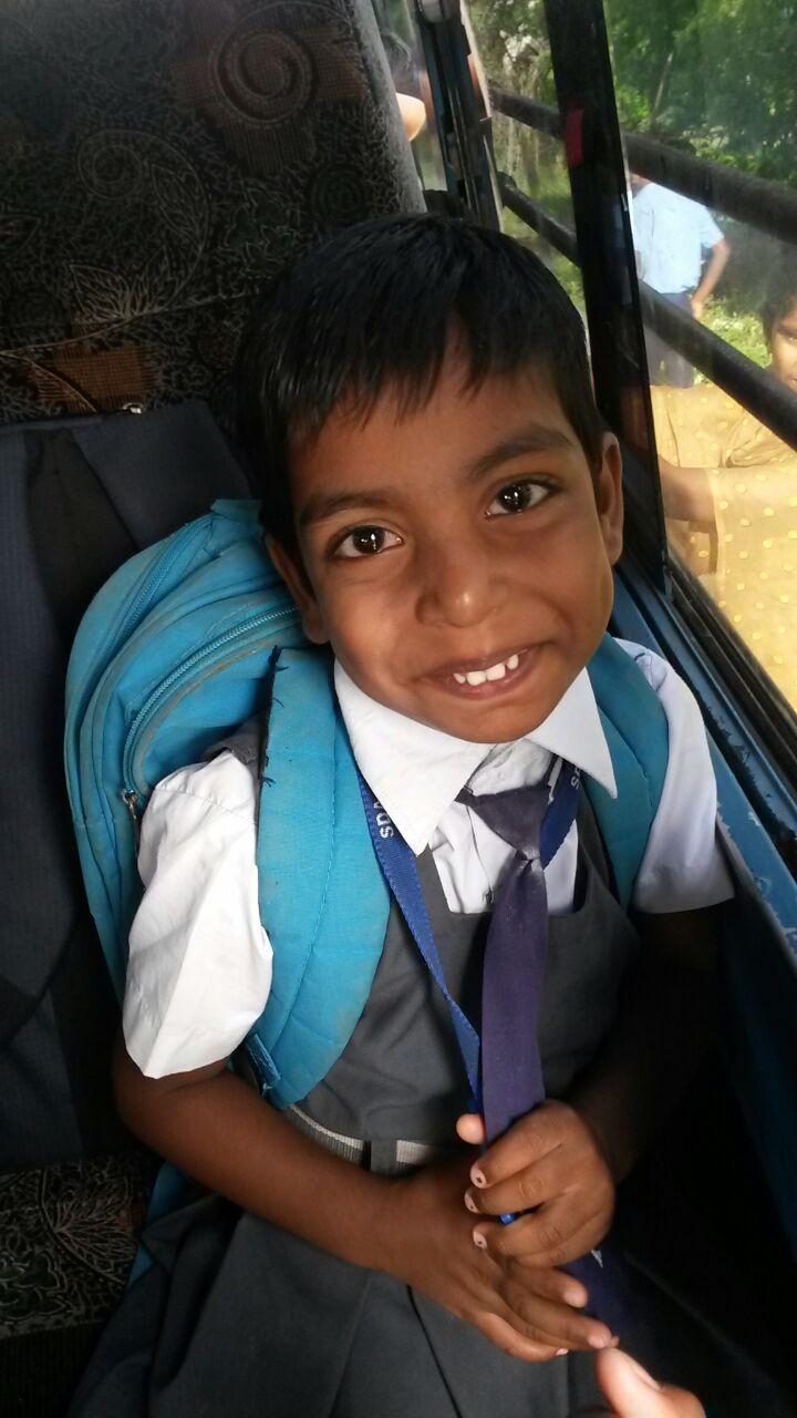 divya school .jpg