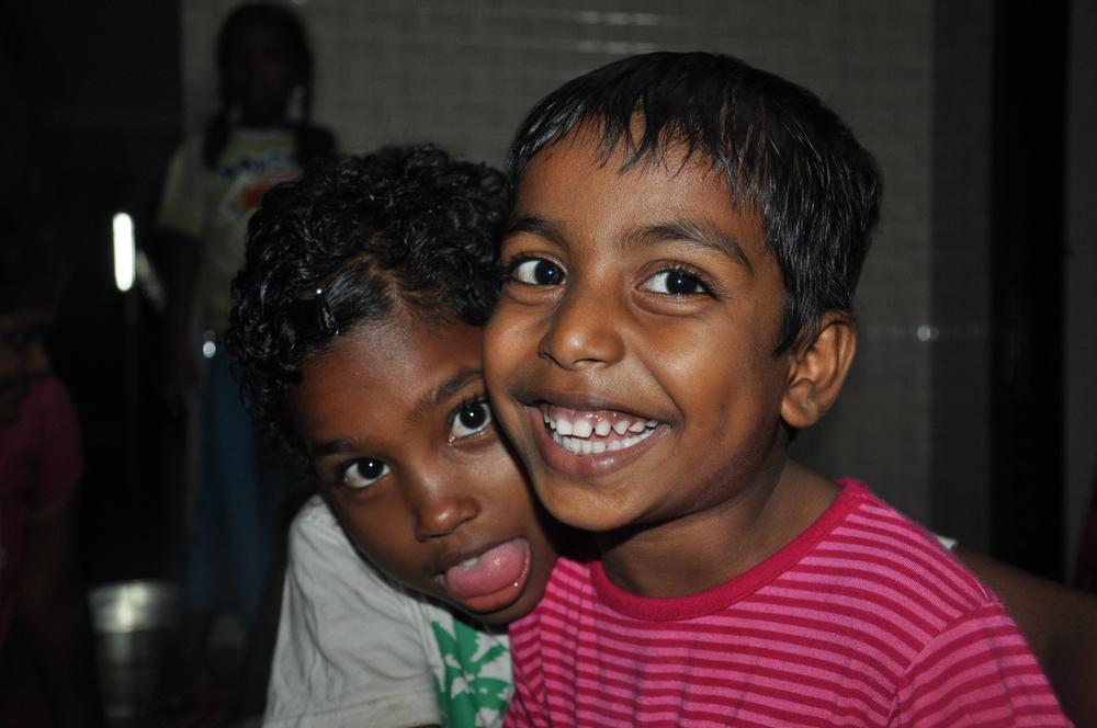 divya and nandhini.JPG