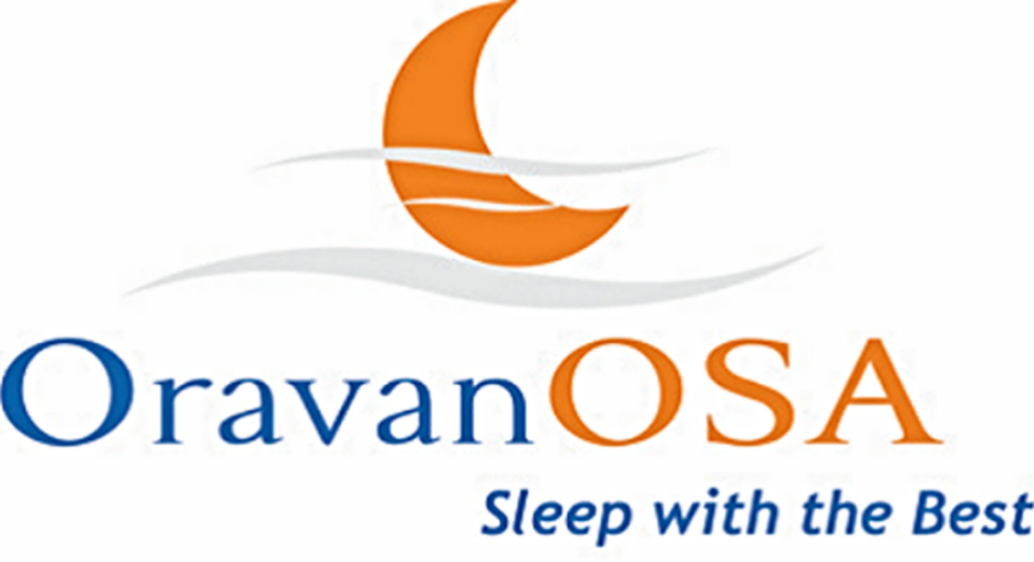 OravanOSA | Sleep with the Best