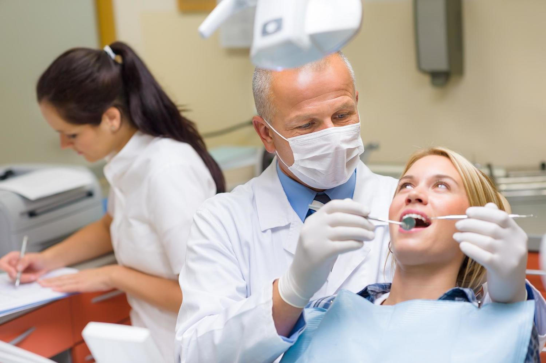 Image result for dentists