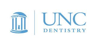 UNC Dental.JPG