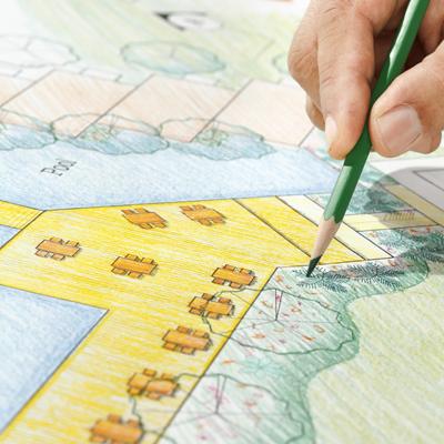 land_planning.jpg