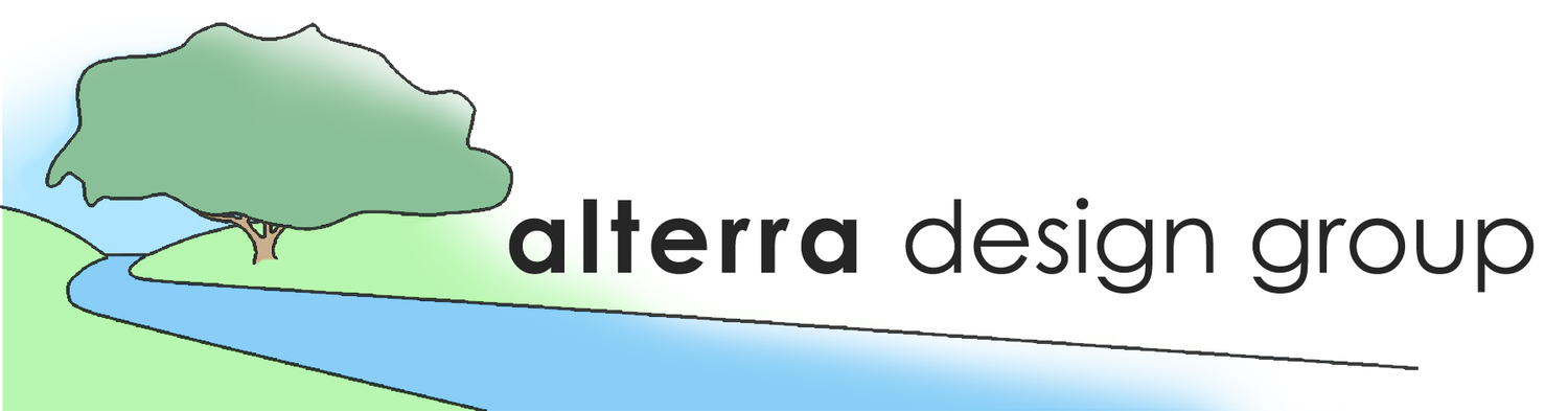 Alterra Design Group