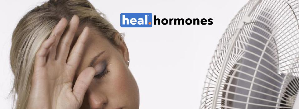 heal.functional-medicine.hormones.png