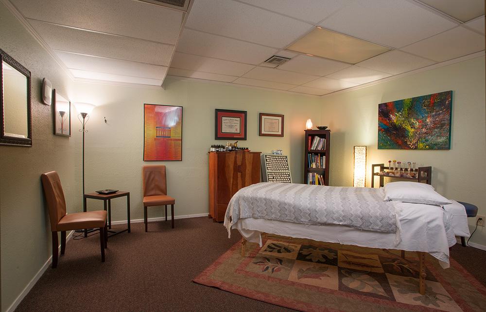 heal.austin room 2.jpg