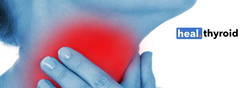 heal.functional-medicine.thyroid.png