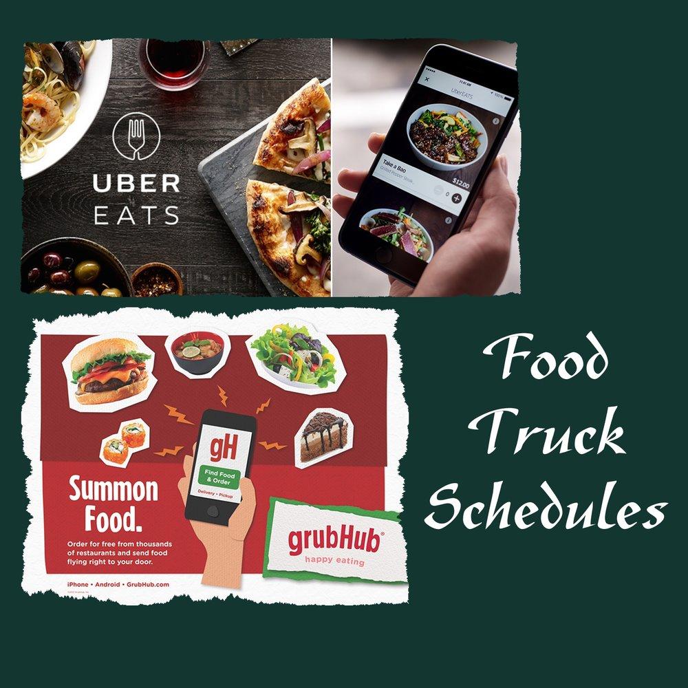 uber-eats logo.jpg