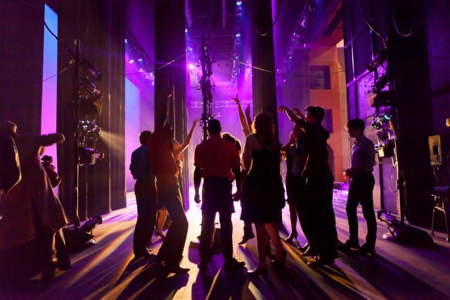 Backstage-640x426.jpg