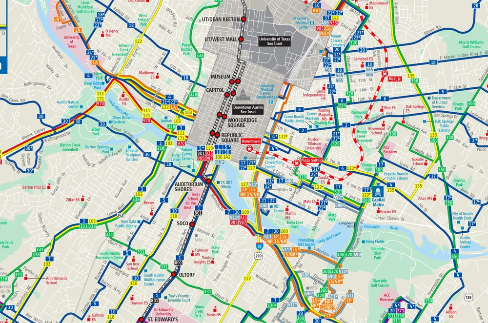 bus_central.jpg