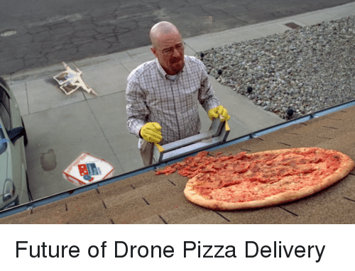 future-of-drone-pizza-delivery-3390242.png