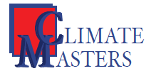 Climate Masters Heating& Air